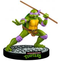 Teenage Mutant Ninja Turtles Statue Donatello 31 cm