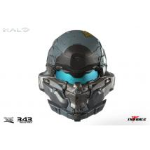 Halo 5 Replik 1/1 Helm Spartan Jameson Locke 33 cm